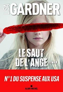 CVT_Le-saut-de-lange_2115