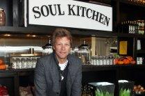 jon-bon-jovi-soul-kitchen-billboard-1548