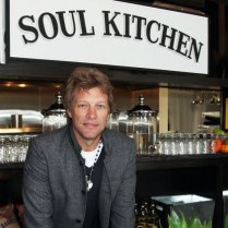 jon-bon-jovi-soul-kitchen-billboard-1548