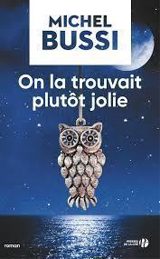 CVT_On-la-trouvait-plutot-jolie_4045