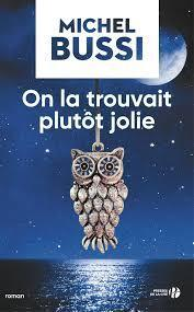 CVT_On-la-trouvait-plutot-jolie_4045