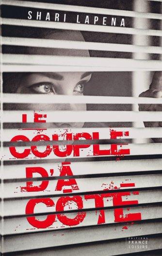 le-couple-d-a-cote-ebook