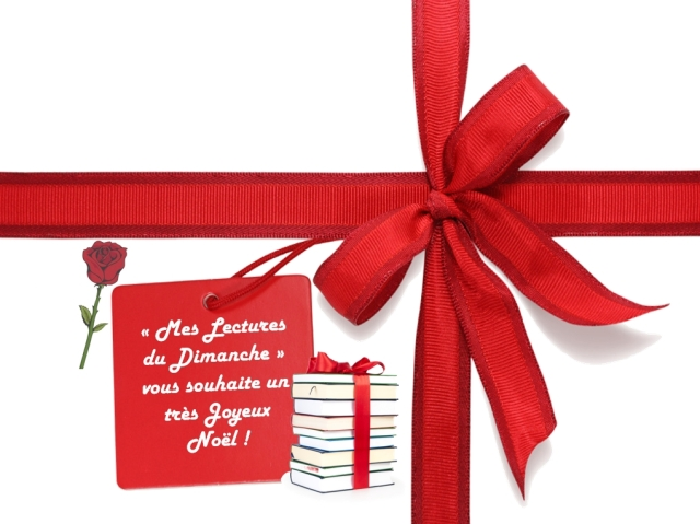 LecturesDuDimanche_Joyeux_Noel.jpg