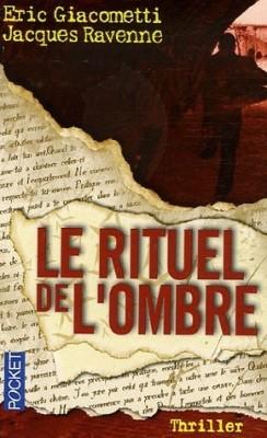 CVT_Le-rituel-de-lombre_6918