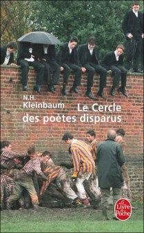 Le-Cercle-des-poetes-disparus