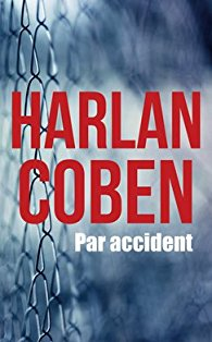 COBEN_PAR_ACCIDENT
