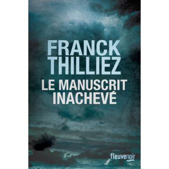 Le-manuscrit-inacheve