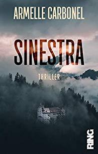 sinestra