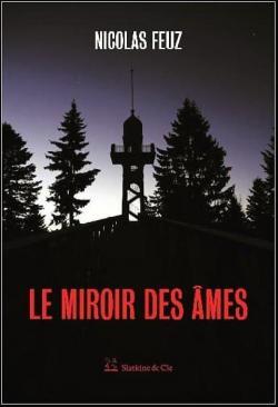 CVT_Le-miroir-des-ames_2790.jpg