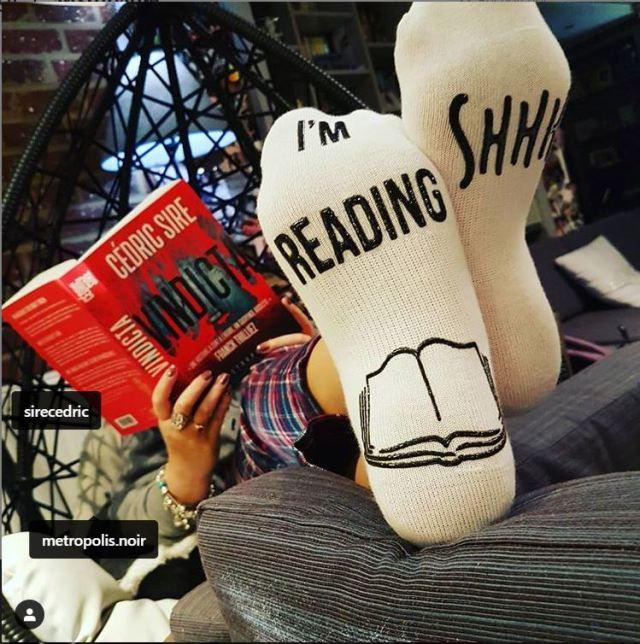 Shhht i'm reading.JPG