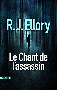 le chant de l'assassin.jpg