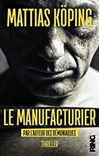 le manufacturier