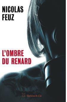CVT_Lombre-du-renard_307