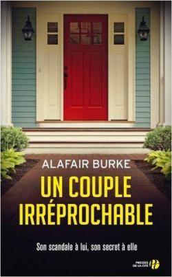 CVT_Un-couple-irreprochable_8260