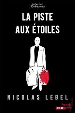 CVT_La-piste-aux-etoiles--Lembaumeur_9730