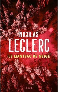 CVT_Le-manteau-de-neige_8239