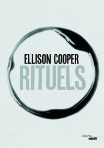 rituels-ellison-cooper-210x300
