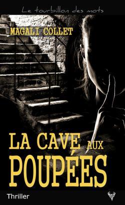 CVT_La-Cave-aux-poupees_3027