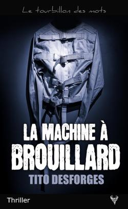 CVT_La-Machine-a-brouillard_8093