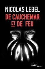 CVT_De-Cauchemar-et-de-Feu_1927