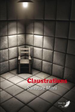 CVT_Claustrations-II_5575