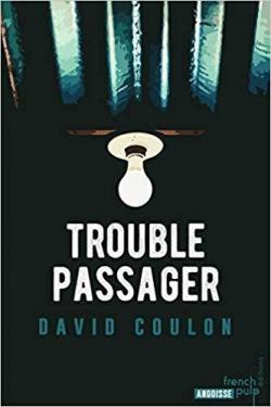 CVT_Trouble-Passager_707