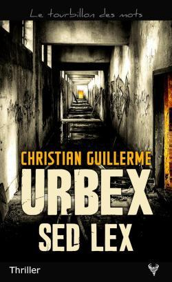 CVT_Urbex-Sed-Lex_5644