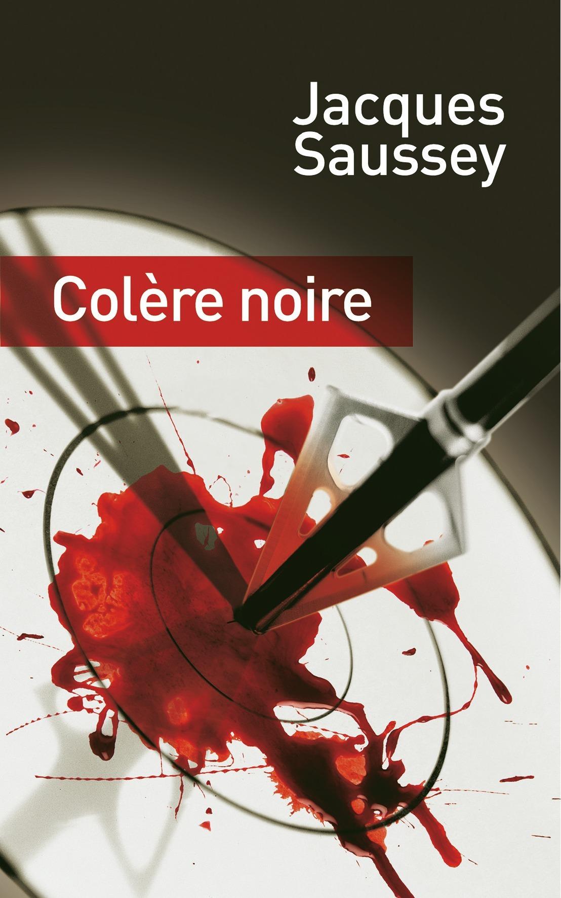 colere-noire-ebook